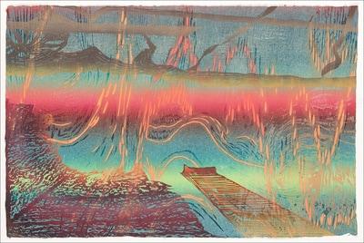 lisiere-woodcut-monoprint-24-22x36-22-bleed-print.jpg