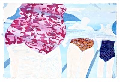 lovely-legs-color-reduction-woodcut-24-22x36-22-bleed-print.jpg