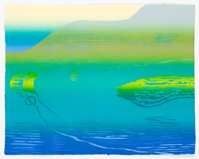 serendipity-color-reduction-woodcut-19-22x24-22-bleed-print.jpg