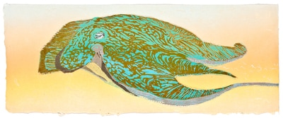 too-cute-to-eat-color-reduction-woodcut-8-5-22x20-5-22-bleed-print.jpg