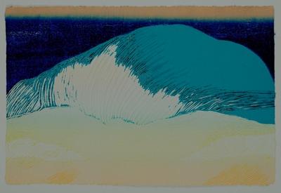 breaking-color-reduction-woodcut-24-22x36-22-bleed-print.jpg
