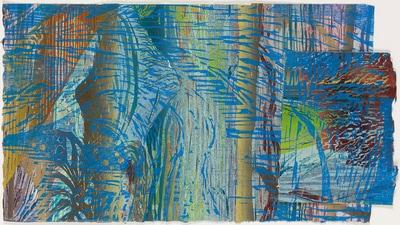 dianoia-ii-woodcut-monoprint-collage-15-22x25-22.jpg