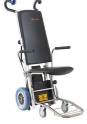 silla salvaescaleras c max aat 150.jpg
