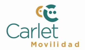 logo carlet.jpg