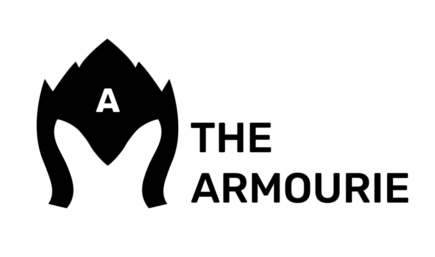 The Armourie
