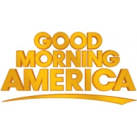 Press+Logo+-+GMA.jpg