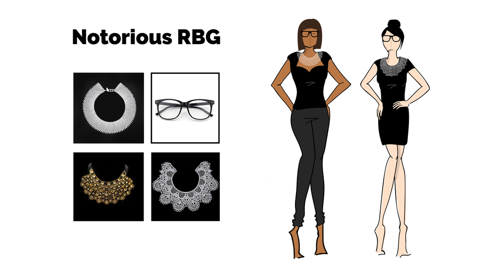 Collections Coming Soon_Feb2019_v2_Notorious RBG_iMovie.png
