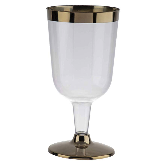 Warrior Chalices (10, 20, or 30)