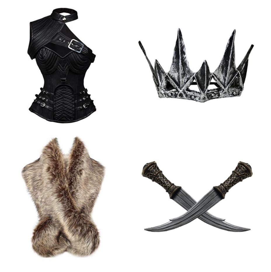 Empress Individual Pieces.png
