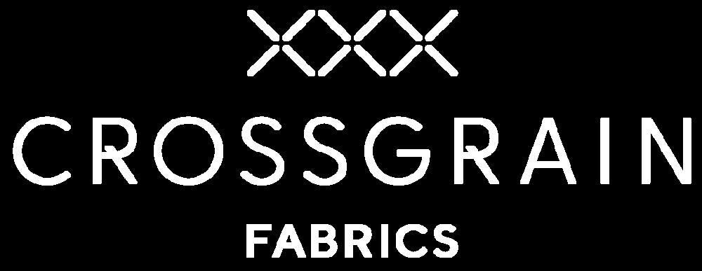 Artboard 1White Logo_Web .png