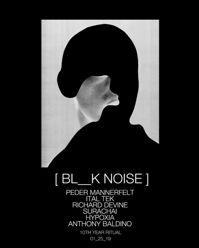 10 days away. If you don't already have tickets go get them now! Link in bio.  Lodge Room 104 N Ave 56 Los Angeles CA 90042 • • • • •  __________________________________________________________________________________________  #BL_KNOISE #noise #live #music #modular #synths #glitch #idm #lodgeroomhighlandpark
