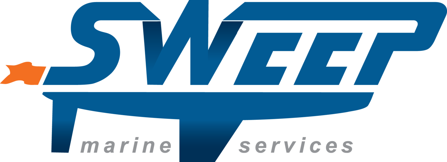 Sweep Marine Services