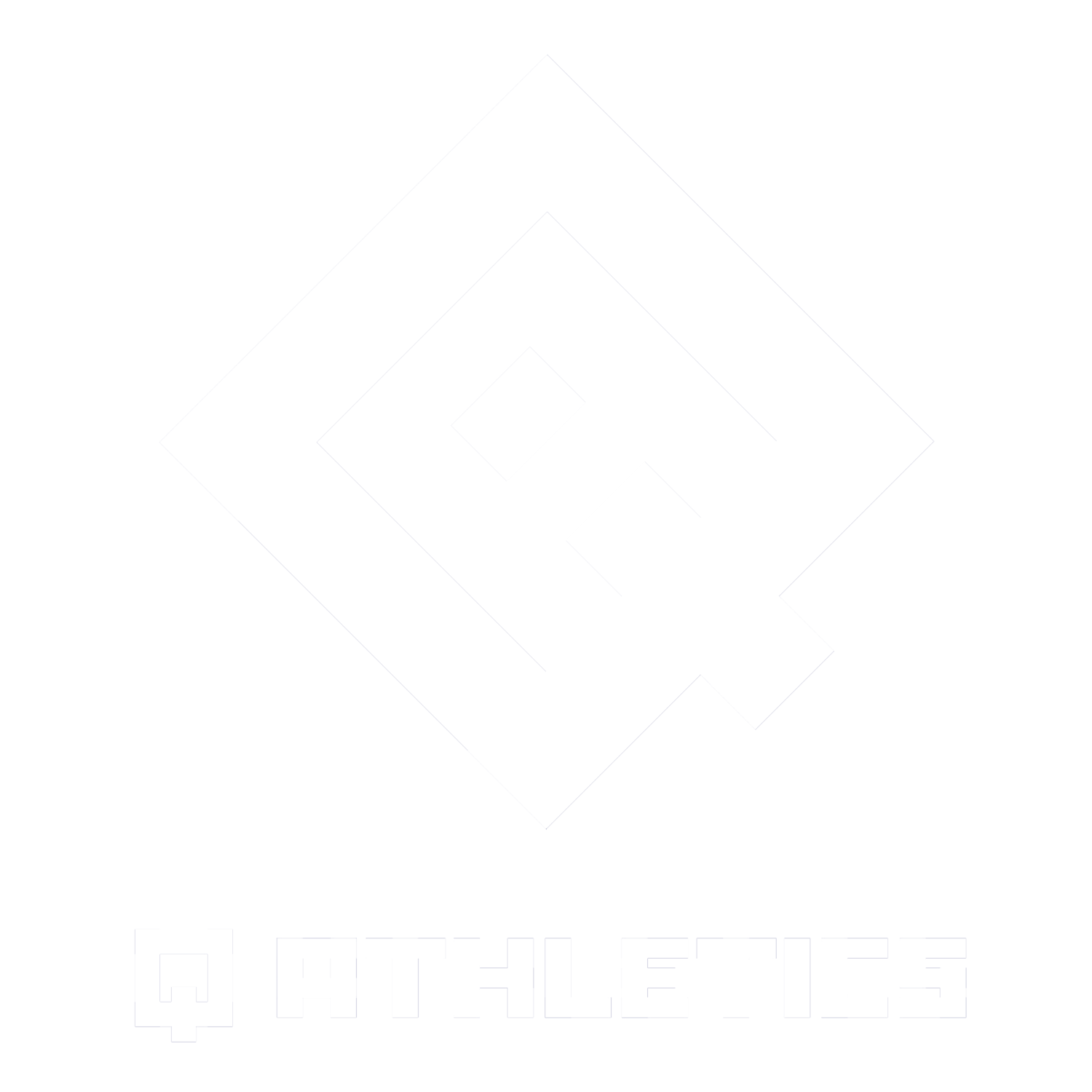 Q ATHLETICS
