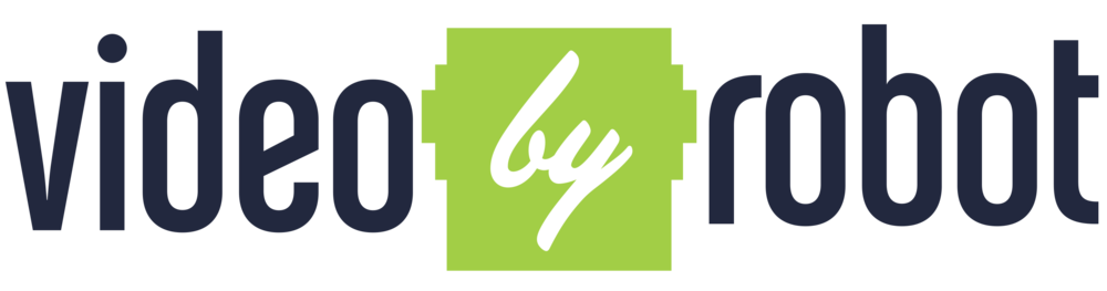 Logo Wide.png