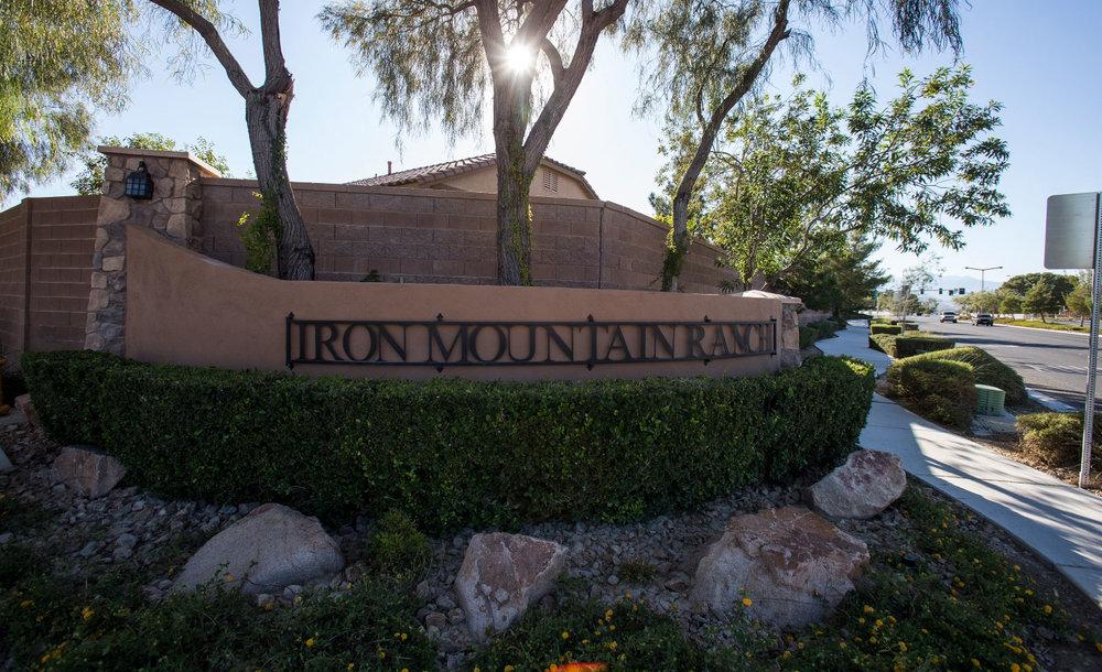 iron-mountain-ranch-1.jpg