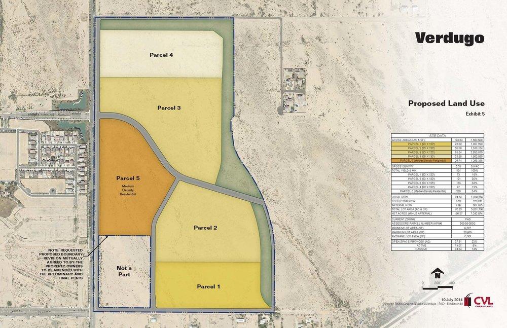 Land+plan.jpg