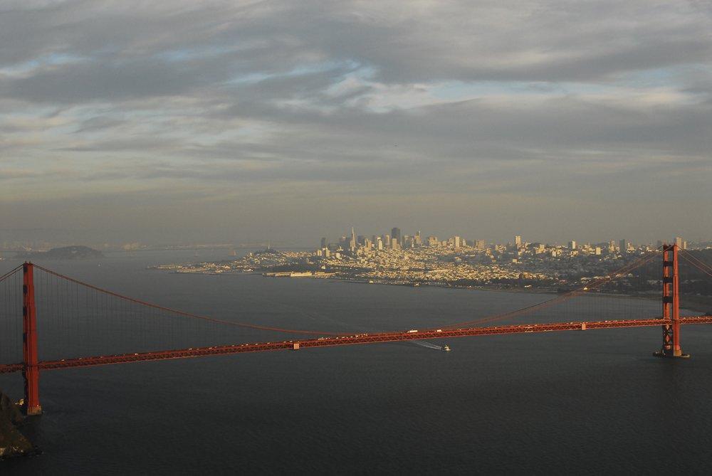 sea-coast-water-horizon-cloud-architecture-683242-pxhere.com.jpg