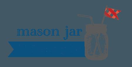 mason-jar-lifestyle-logo-450x229.png