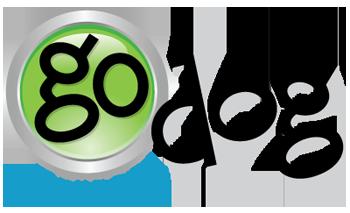 godog_logo.png