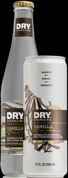 drysparkling-bottle-can-vanilla-1-235x682.png