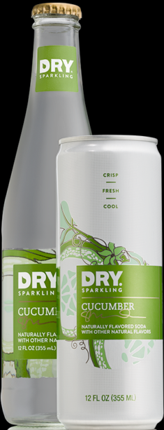 drysparkling-bottle-can-cucumber-1-235x682.png