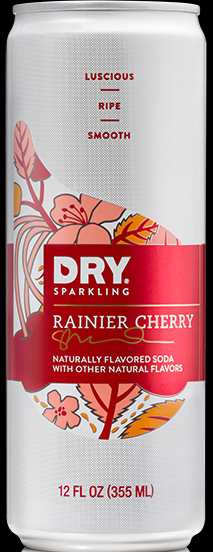 drysparkling-can-cherry.png