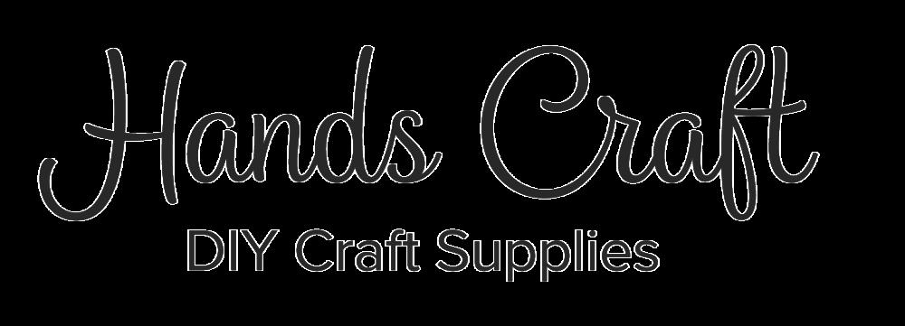 Hands-Craft-DIY-Craft-Supplies-Logo.png