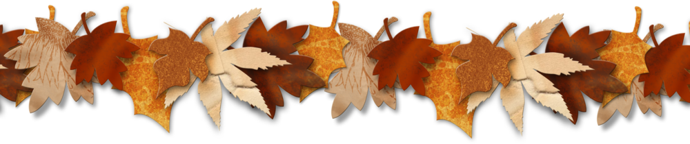 clipart-dividers-thanksgiving-2.png
