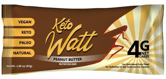 single_bar_mockup_peanut_butter_540x.jpg