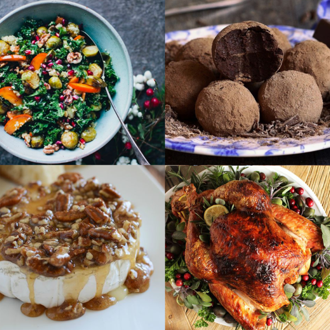 Holiday-Food-Pairings_2018-682x682.png