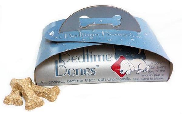 Bedtime-Bones_---One-Month-Supply.jpg