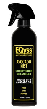 PET-Avocado-Mist-Conditioner-10880-16oz-2018-1-510x364.jpg