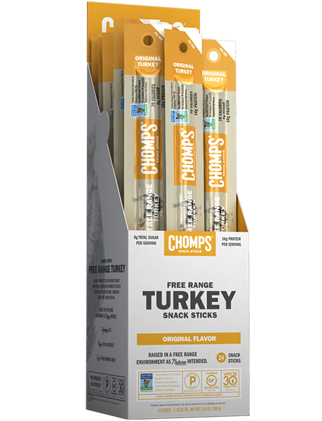 Original_Turkey_24_x1200.png