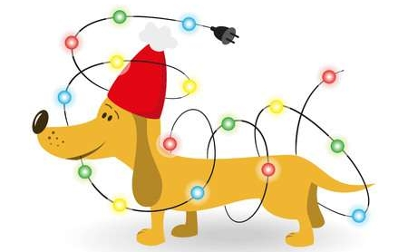87615725-cartoon-dog-with-christmas-garland-on-the-white-background-.jpg