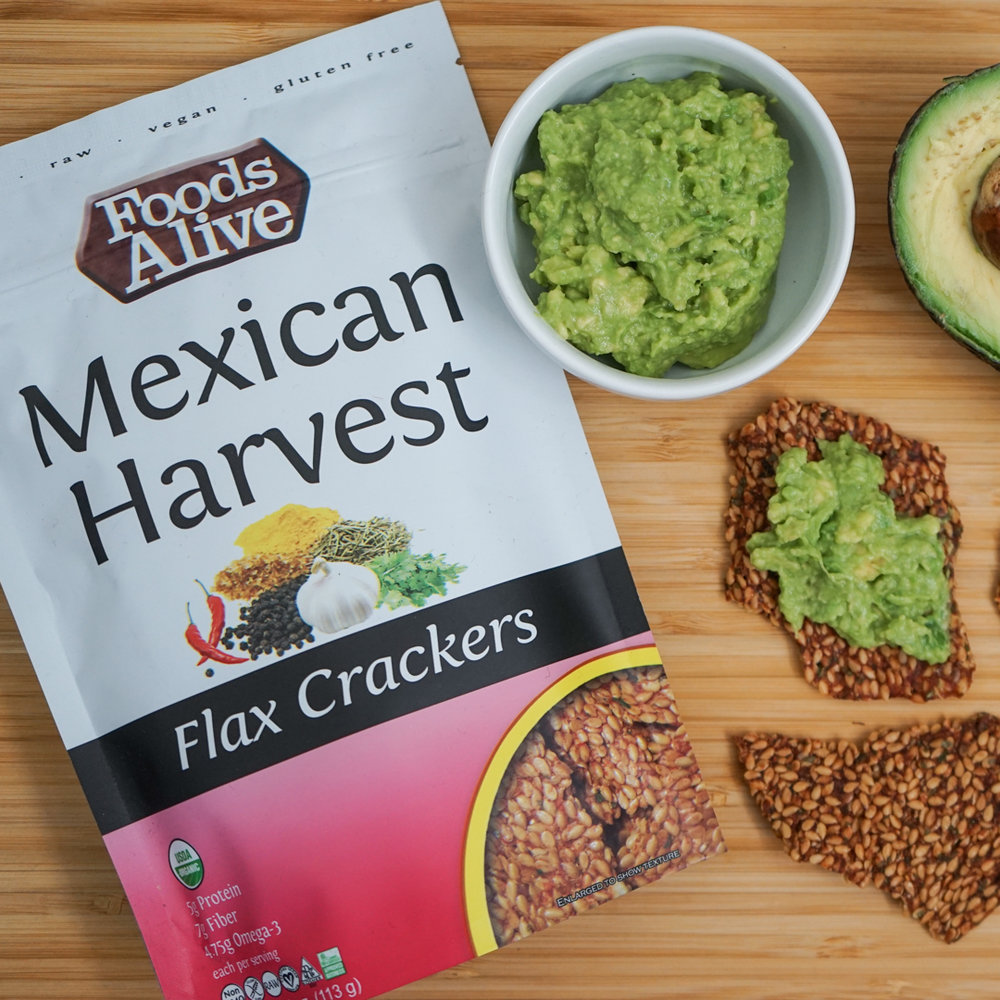 mexicanharvest-flaxcrackers.jpg