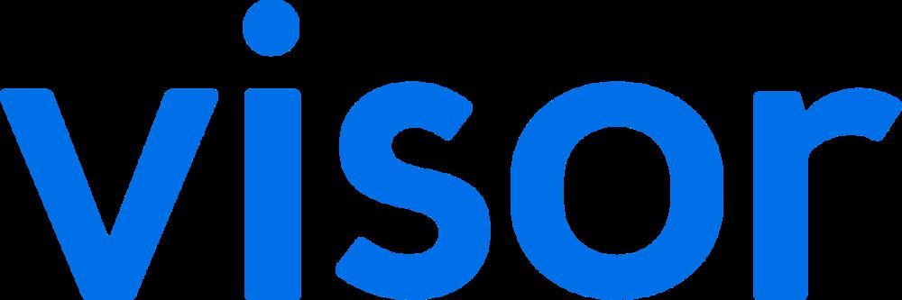 23527336-0-Logo-Logotype.png