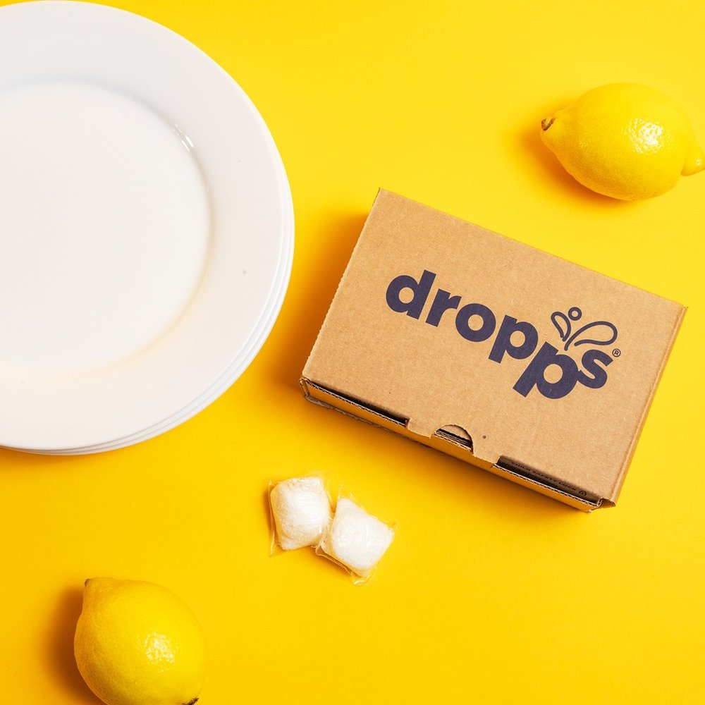 Lemon-Dish-Detergent_1500x1500_7cbefdb9-d930-4ccc-8f0d-8656b683aa25_1024x1024.jpg
