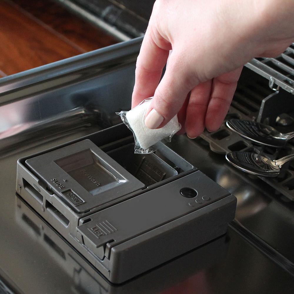 Dish_Detergent_1000x1000_a480d83b-e390-41ce-8998-83d50ef93996_1024x1024.jpg