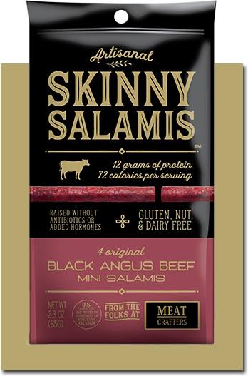 package-beef.jpg
