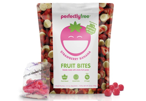800x800-strawberry-fruit-bites_grande_cc17dc1f-3e9b-4a1d-8f4c-c22c00fb8ef3_2000x.jpg
