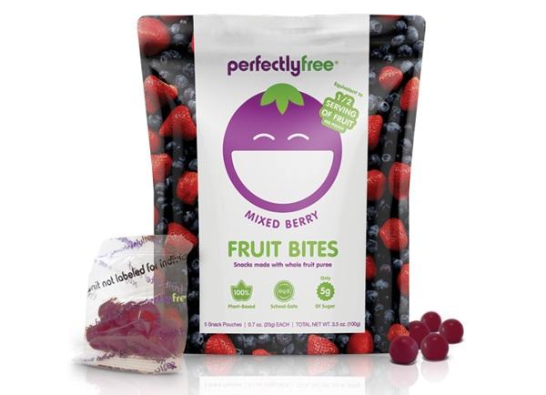 800x800-berry-fruit-bites_grande_e67f0991-ee2b-453c-912f-71e3e50854d7_2000x.jpg