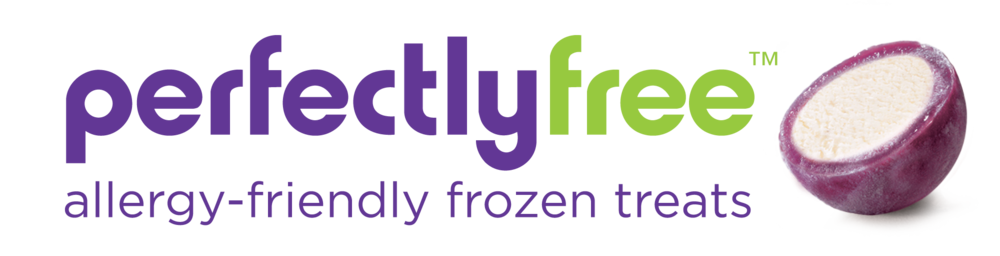 PerfectlyFree_Logo_Lockup.png