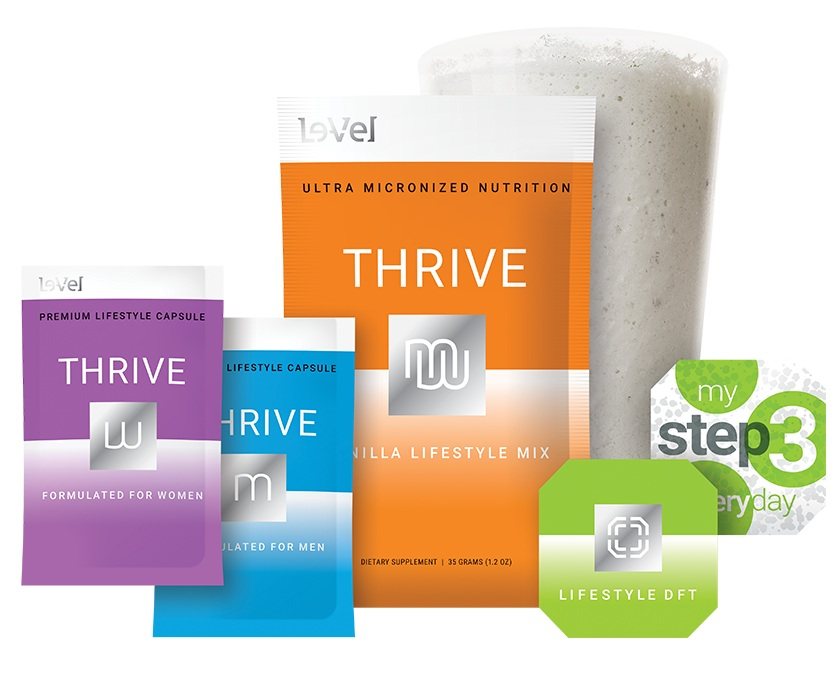 thrive-products%402x.jpg