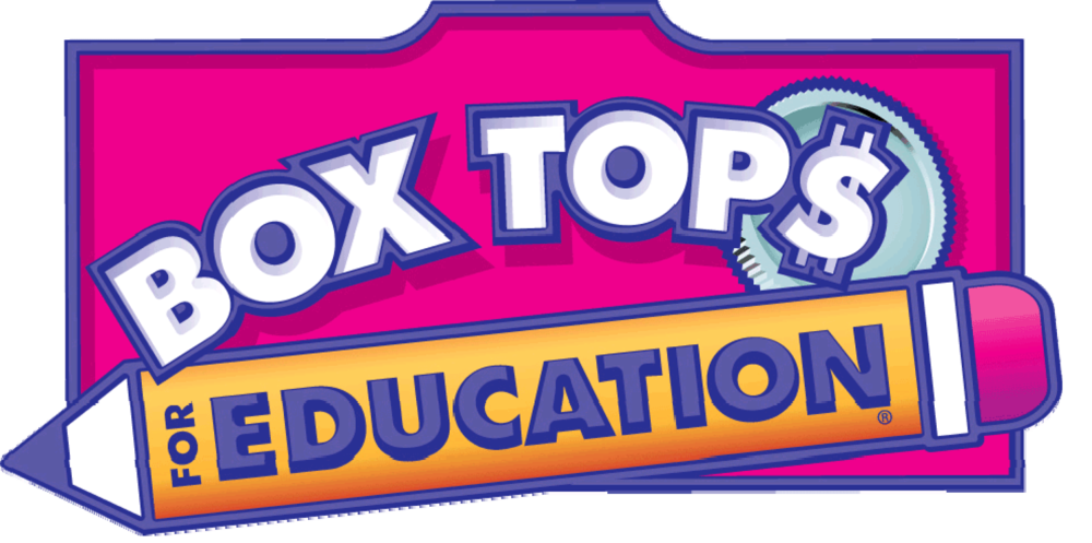 box-tops-e1501787820102.png