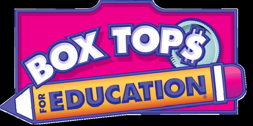 box-tops-e1501787820102.png