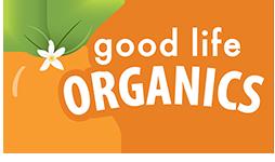 GoodLifeOrganics-logo.png