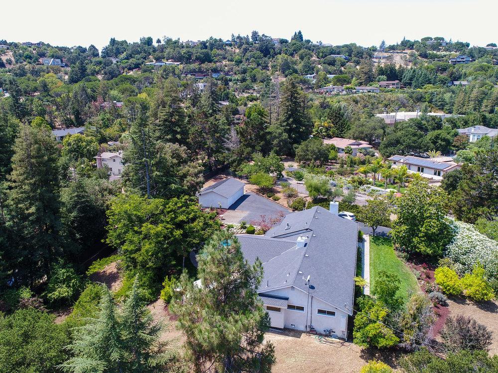 26520 Conejo Los Altos Hills Drone Blu Skye Media-0014-X2.jpg