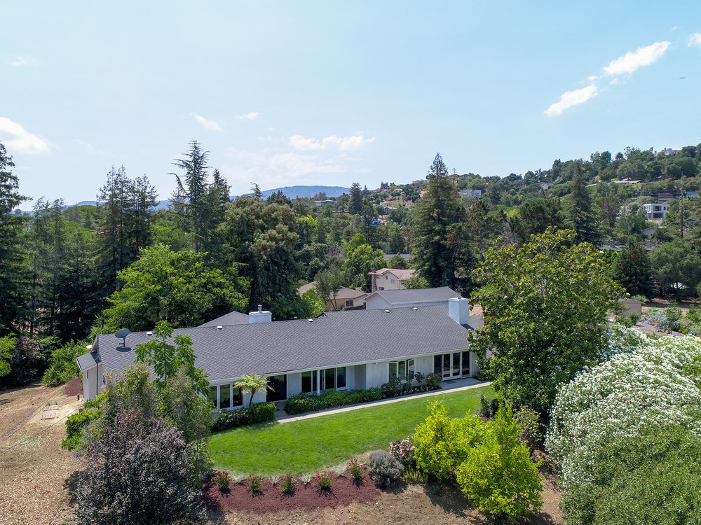 26520 Conejo Los Altos Hills Drone Blu Skye Media-0008-Edit-X2.jpg