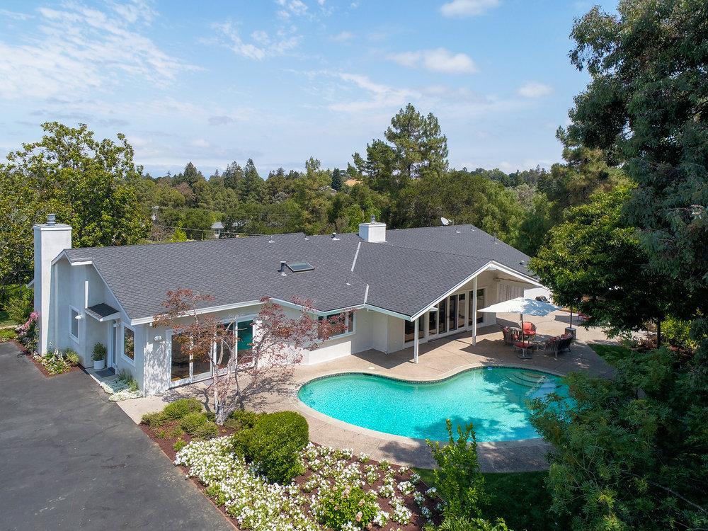 26520 Conejo Los Altos Hills Drone Blu Skye Media-0001-X2.jpg