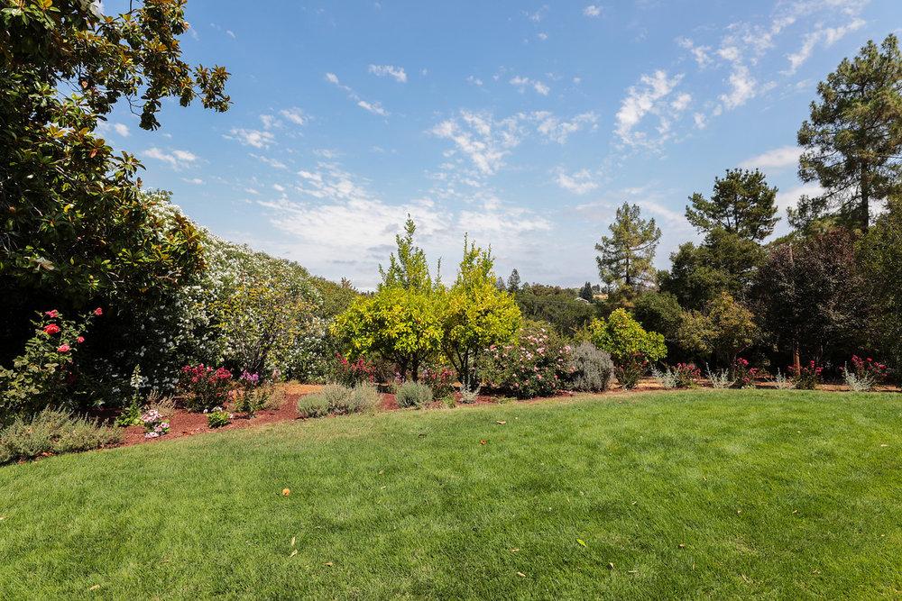 26520 Conejo Los Altos Hills Blu Skye Media-0442-X2.jpg